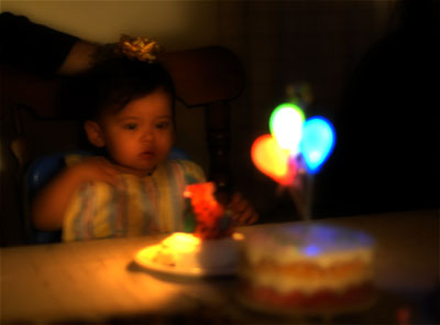 sona-birthday-candles.jpg
